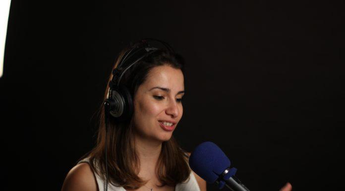 Ana Laura Iglesias